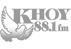 KHOY 88.1 Radio