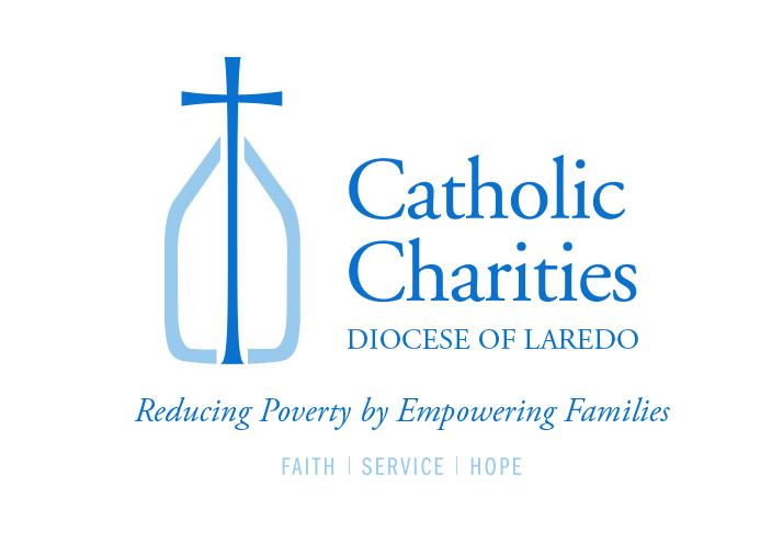Christmas Charities.Catholic Charities Seeks Christmas Donations Diocese Of Laredo